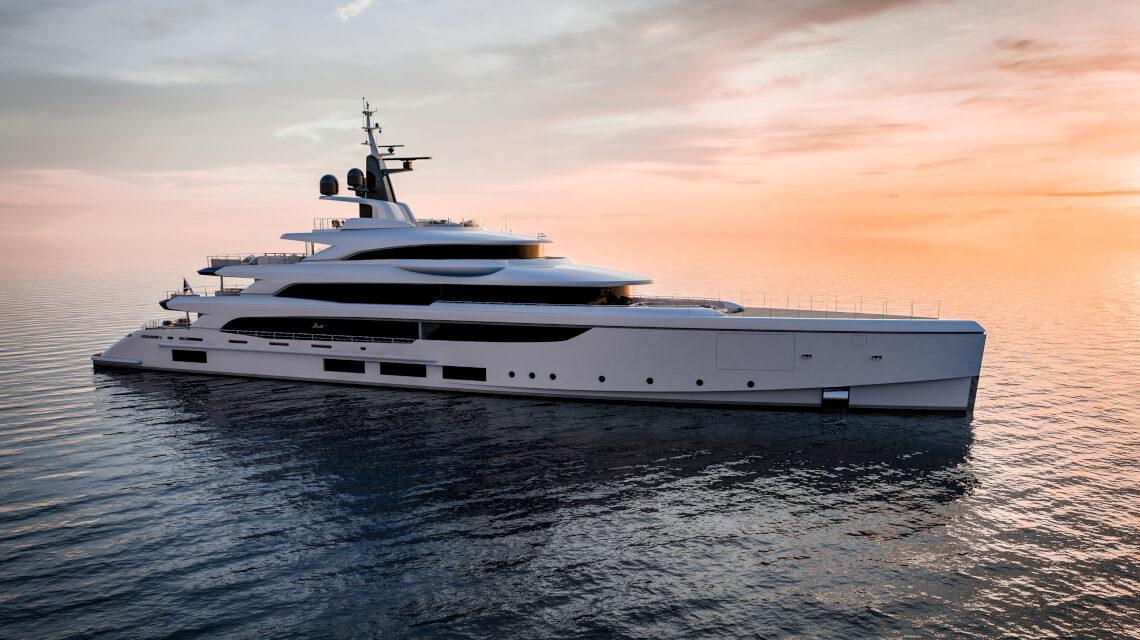 Bellaart Yachts